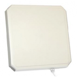 Far Field Reader Antenna IPJ A1000 Impinj